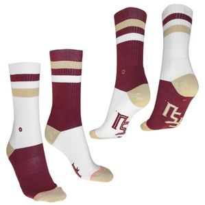 Stance Florida State Seminoles FSU Womens Socks